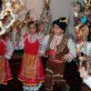 Как одесситы разных национальностей встречают Новый год?