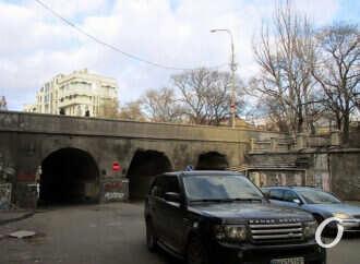 Одесса – съемочная площадка: о киношных адресах города (фото)