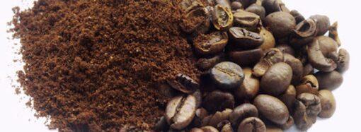 Кофейная гуща: 5 вариантов вторичного применения