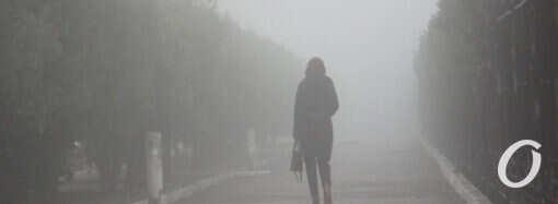 Погода в Одессе – каким будет четверг 22 апреля?