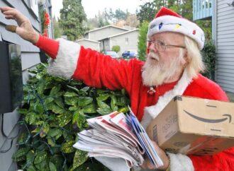 Как будут работать банки и «Укрпочта» в праздничные дни?