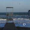 Температура морской воды в Одессе 13 июня: стоит ли купаться?