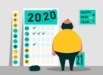 Каким был 2020-й: самые знаковые события этого года