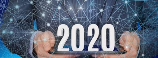 Главные мировые события 2020 года в пяти кадрах