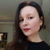 Марина Анимуцкая