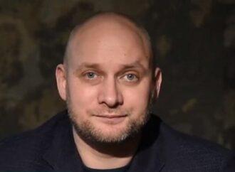 Одесский горсовет назначил вице-мэра по коммунальному хозяйству