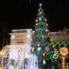 Новый год в Одессе: главные праздничные локации показали в одном ярком видео