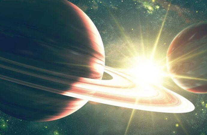Как одесситам увидеть «Рождественскую звезду»: советы от NASA (видео)