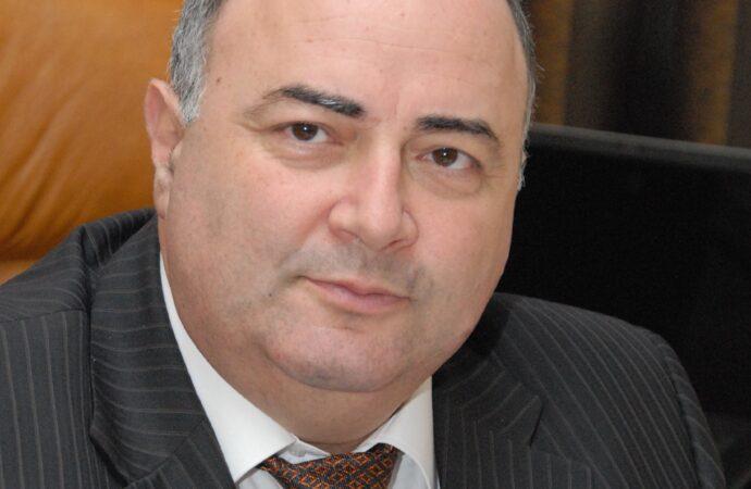 Личное решение: в ОПЗЖ прокомментировали избрание Кучука первым вице-мэром Одессы