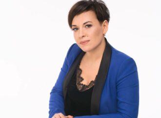 Суд увеличил залог одесскому депутату: торгуются как на базаре