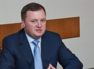 У главы Одесской ОГА будет новый зам – кто он?