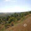 Одесские горы: мифы и легенды трех одесских вершин (фото)