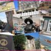 Азбука «Одесса-2020»: итоги года — в алфавитном порядке