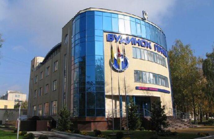 На кого можно выучиться бесплатно в Одессе?