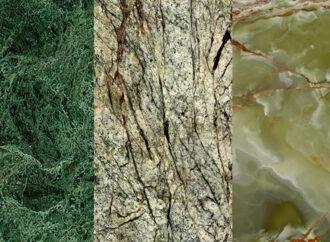 Особенности и преимущества натурального мрамора