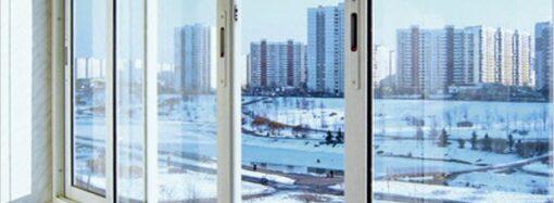 Выбираем долговечные окна и двери