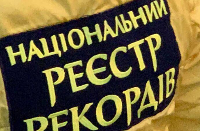 Глава поселка под Одессой стала рекордсменкой Украины по поддержке избирателями на выборах