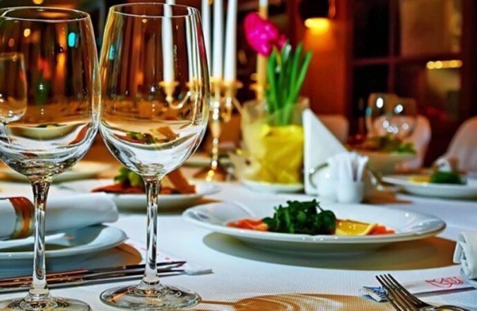 В Украине назвали лучшие рестораны и бары: четыре из них из Одессы