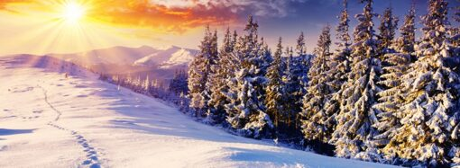 День зимнего солнцестояния: когда начнется и что это значит