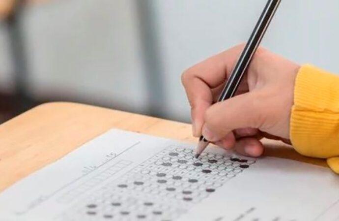 ВНО-2021: Выпускники, которые лучше всех пройдут тестирование, получат по 100 тысяч гривен