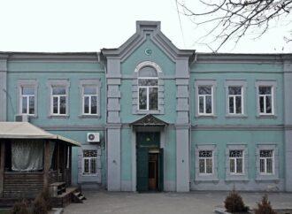 В Одессе стало одним «лишним» старым домом меньше: снесли приют на Балковской (фото)