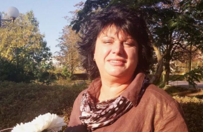 В Одесской области убили женщину-таксиста: что известно