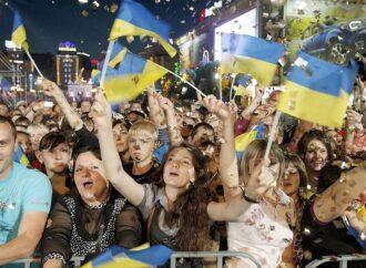 День Независимости Украины 2021: стало известно, во сколько обойдется празднество