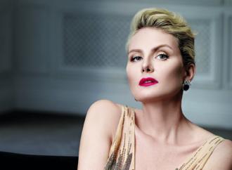 Рената Литвинова: «Мой главный жизненный урок от Киры — быть одной…»