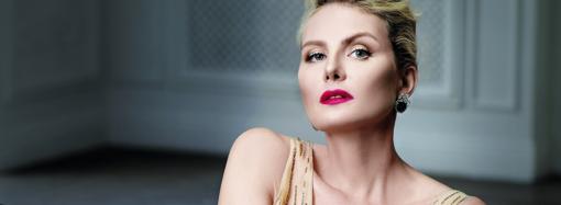Рената Литвинова: «Мой главный жизненный урок от Киры – быть одной…»