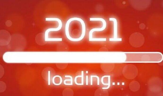 Самые ожидаемые мировые события 2021 года