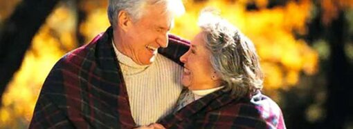 Минсоцполитики будет защищать пожилых от нерадивых родственников