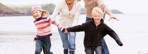 Как стать счастливым – советы психологов, биохимиков и скандинавов