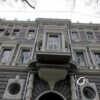 Одесский дом Питкиса: реставрация или «новодел»? (фото)