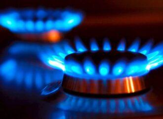 О тарифах на газ, показаниях счетчика и подключении к газовым сетям