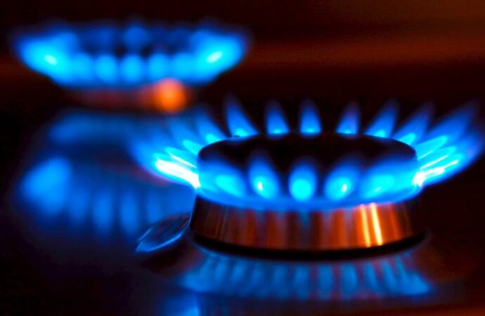 Какие обязанности и какие права есть у «Одессагаз» перед потребителями газа