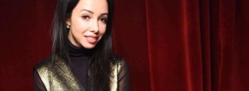 Екатерина Кухар: «Мне в жизни никогда не давалось что-то легко и просто…»
