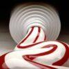 Домашний лайфхак: необычные способы применения зубной пасты в быту