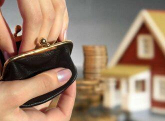 Налог на недвижимость: сколько придется платить в 2021 году?