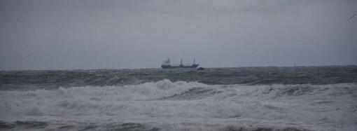 За тех, кто в море: о «ржавых корытах», договорном рабстве и долгой дороге домой