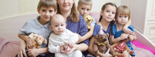 Могут ли многодетные матери выйти на пенсию раньше?