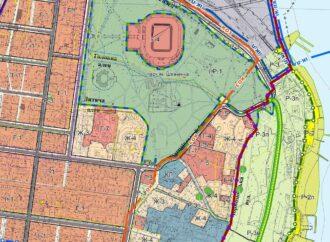 Что такое зонинг и зачем нужен обновленный план зонирования Одессы?