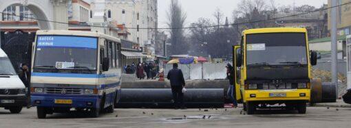 В Одессе умер врач, спасавший жизни бойцам АТО