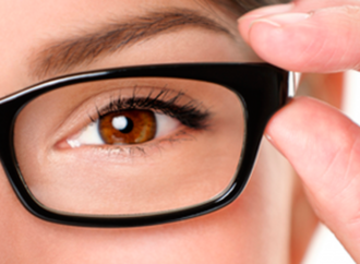 Качественная оптика для зрения – где купить?