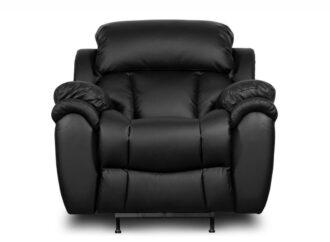 Кресло-реклайнер – приспособление для релаксации