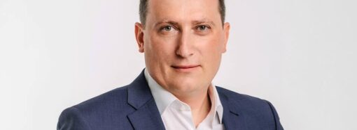У мэра Одессы может появиться новый зам по торговле