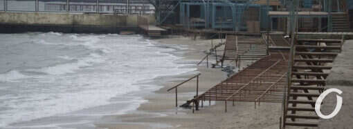 «Наполеоновские планы»: какие постройки мэрия грозится убрать с одесских пляжей?