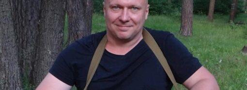 Суд оправдал убийцу собак, орудовавшего в Одессе
