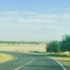 По Одесской области пройдет международная винная дорога
