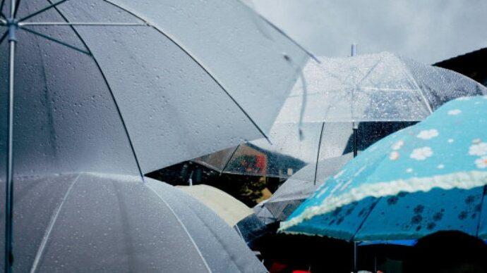 Погода в Одессе на Рождество: возможен дождь