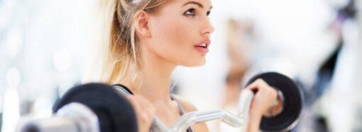 Фитнес: польза и особенности тренировок